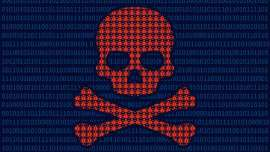Nuevo ataque de malware que infecta Windows, macOS, Linux y Android